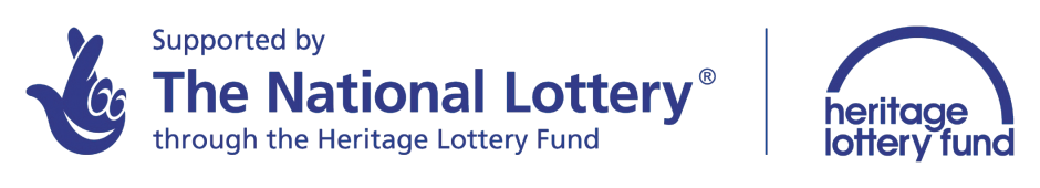 National Lottery, Heritage Lottery Fund